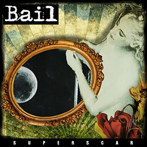 Bail CoverFINAL
