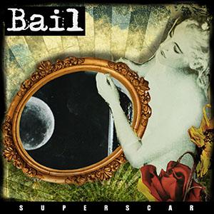 Bail CoverFINAL