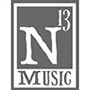 N13 Music