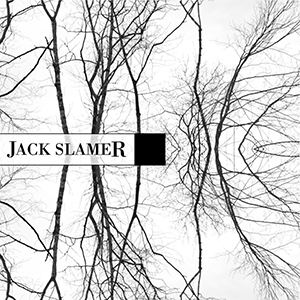 jackslamer_cdcover_hp